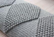 All Yarn