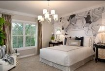 Be Our Guest  / Well-Appointed Guest Suites  / by Davidson Communities