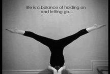 art&yoga