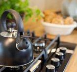 KUCHNIA / Akcesoria kuchenne Galicja