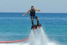 Cyprus Activities / Ideas about Cyprus visitor attractions, and activity suggestions