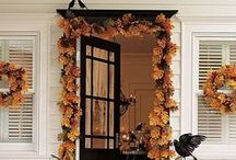 Holiday DIY Decorating Ideas / by Davidson Communities