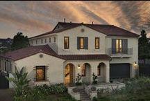 Enclave Rancho Santa Fe