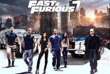 Best movie ever! #furious7