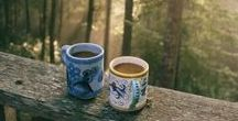 Kaffekos<3