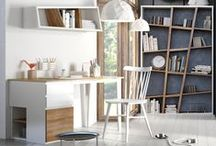 Desks / desks for kid & teens
