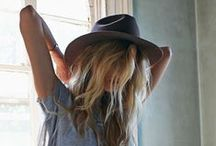 Moda / Inspiracje modowe, które zakręcą Wam w głowie <3