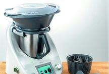 Thermomix / Food