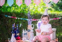 LarienMINI / Baby Shower, Maternity, Birth, Newborn, Baby, Birthday, Events Photographer / Baby Shower, Hamilelik, Doğum, Yenidoğan, Bebek, Doğumgünü, Özel Gün Fotoğrafçılığı