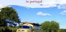 Portugal / Alles über Portugal - vor allem Reisen und Urlaub