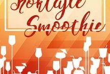 Koktajle i smoothie / Znajdź swój przepis na idealny koktajl lub smoothie. Warzywne czy owocowe? Oczyszczające czy odżywcze? Wybieraj spośród tysiąca pomysłów!