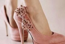 Style / <3<3 I want to Go Shopping<3 <3 / by Vanessa Espinoza
