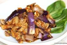 Korean Vegetarian Dishes / Best Authentic Korean Vegetarian Recipes (or Recipes with Vegetarian Option) #koreanfood #koreanrecipe #koreancooking #Koreanvegetarian #vegetarianrecipe