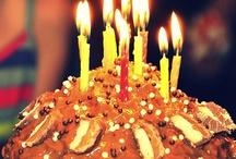 !!Birthday Cake!!
