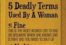 Chuckle ;)