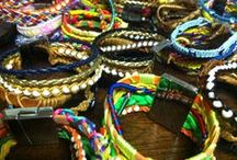 Jewelry we love / Jewelry & Fashion we loveeeeeeee!