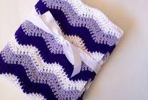 Horgolás (Crocheting) / Horgolt cuccok :)