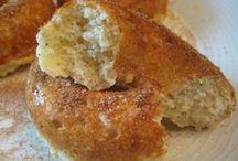 Low Carb Recipes using Oat FIBER / Oat Fiber has gluten but is ZERO net Carbs due to it's Fiber