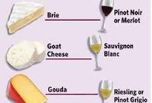 pairing /  food, wine, etc,  paring