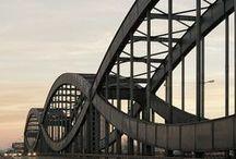 OLD BRIDGE'S PHOTO / Это место где собираются старые снимки мостов и снимки старых мостов