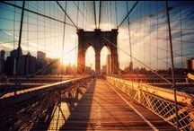 BROOKLIN BRIDGE NY