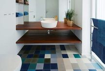 Interior - Bathroom Ideas