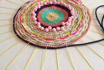 crafts - kata chondronikolis