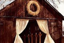Stodolová svatba