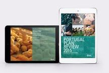 Apps & Digital / By Final Solution, Communication Agency, Oeiras - Portugal