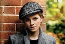 Les Célébrités et leurs Chapeaux