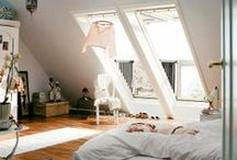 HAPPYHOME! - bed