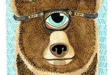 Klika Boutique Etsy Treasuries