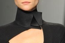 Dress - Detalhes / by Jana Coelho