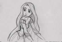 Animación inspiración