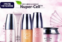 Lioele Anti-Aging Skincare