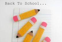 for school.
