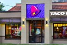 Taco Bell Jobs  RI & MA / Lockwood/McKinnon Co. a franchise owner of RI & MA Taco Bell restaurants is using the Gulpfish Network for their Management and hourly staffing needs.  Click on one of their locations to apply to their jobs.