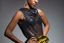 House of Rubi / Images of All fashion Items from House of Rubi