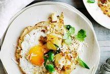 PALEO RECIPES (GF, DF) / Paleo recipes, paleo meals, paleo meal ideas, gluten free recipes, dairy free recipes, AIP recipes, GAPS diet recipes, whole food recipes, whole30 recipes