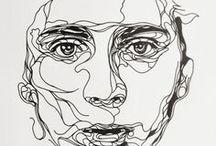 ART INSPIRATION / DESIGN EMBROIDERY