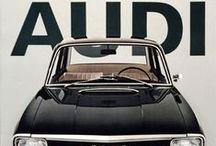 logos + Ads