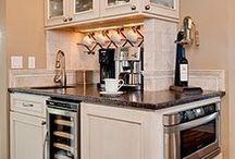 praktikák a konyhában / és minden más, aminek a konyhához bármi köze van
