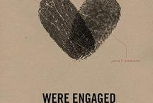 Idées pour mariage DIY