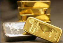 Gold Silver News - Investing Mining Stocks & Economy Blog / Mission Mining is a US #Gold & #Silver #Mining Company www.MissionMining.com - #Invest in Mission Mining on OTC Pink Sheets (MISM) - Follow our Gold, Silver, Mining, #Investment, #Economy #Blog at www.MissionMining.Wordpress.com - Facebook: www.Facebook.com/MissionMining - Twitter: @MissionMining - LinkedIn: www.LinkedIn.com/in/MissionMining / by Mission Mining Gold & Silver Exploration