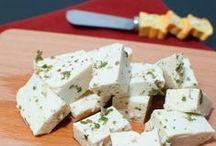 Sin Lactosa: Lactose Free Recipes / Recetas saludables para intolerantes a la lactosa. Todas las recetas sin lactosa, probadas y aprobadas por Pablo Healthy Recipes for lactose intolerant
