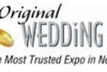 Wedding Shows We Attend / Every year we do numerous wedding shows in RI & MA Check out which one is near by and come say hello!