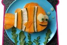 Humor gastronomico / Humor animal / Inaguramos un pequeño rincón para compartir un poco de humor gastronómico. Perros, gatos... todos relacionados con la comida. Comienza a pinear tus imágenes. Si quieres pinear en este tablero, deja un mensaje que te invito