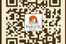 Geolocalización concurso Tapas Alicante / Alacant3D colaborador oficial de: TAPÉATE.  Desarrollando el mapa para la Geolocalización de los establecimientos participantes en el primer concurso de tapas de Alicante. Elije tu tapa favorita y a disfrutar. Visita: http://goo.gl/maps/5y6tl
