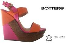 Bottero SS2013