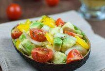 Vegetarianas: vegetarian recipes / Recetas para vegetarianos, fáciles y rápidas, también tenemos algunas recetas para #veganos Recipes for vegetarians, easy and fast.